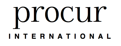 Procur International